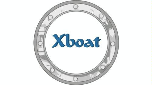 Logo de XBOAT