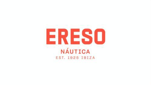 Logo de Náutica Ereso