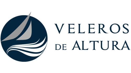 Logo de Veleros de Altura - Venta de barcos, mástiles y acastillaje