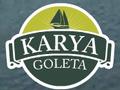 GOLETA KARYA