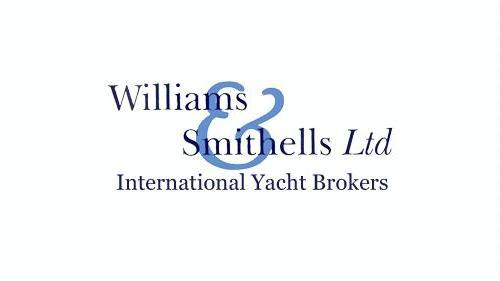Logomarca de Williams & Smithells Ltd
