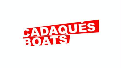Logo de Cadaqués Boats