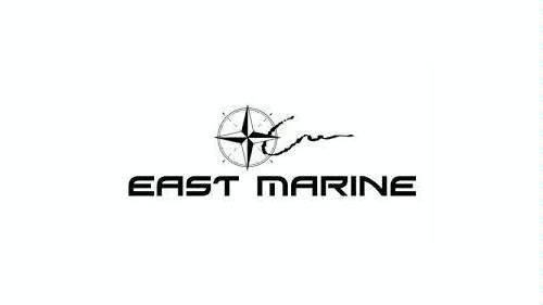 Logo de East Marine