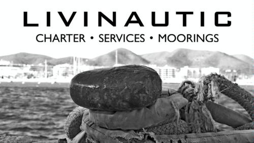 Logo de Livinautic Services
