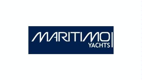 Logo de Maritimo Yachts