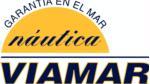 Empresa Premium: Náutica Viamar