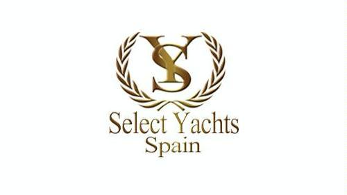 Logo de Select Yachts Spain
