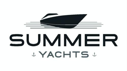 Logo de Summer Yachts