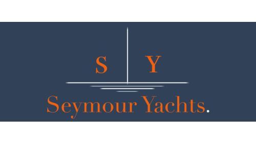 Logo de Seymour Yachts LTD