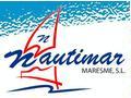 Nautimar Maresme sl
