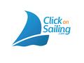 ClickOnSailing