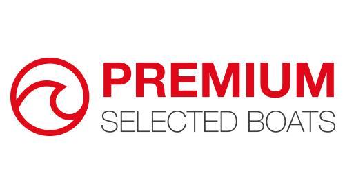 Logo de Premium Selected Boats