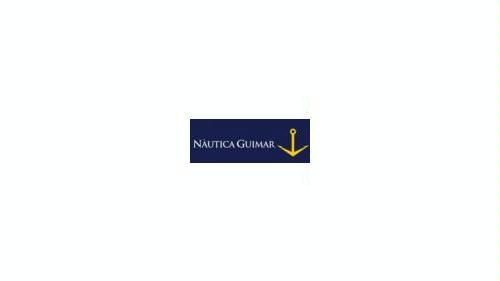Logo de NAUTICA GUIMAR S.L
