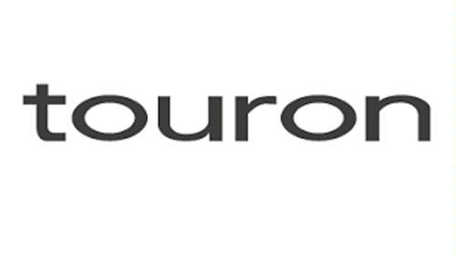 Logomarca de TOURON