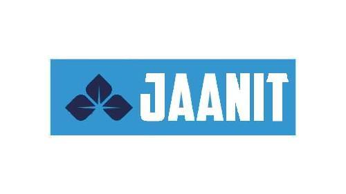 Logo de AS Nacional Consulting d.o.o.