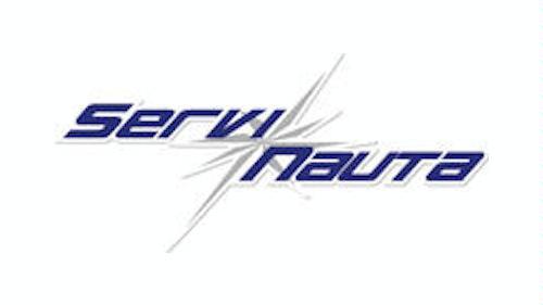 Logo de Servinauta Sanxenxo S.L.