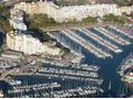 Port Carnon