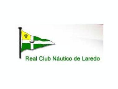 Real Club Náutico de Laredo Cantabria