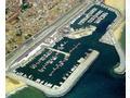 Puerto Deportivo El Masnou
