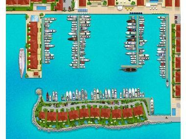 Queensway Quay Gibraltar
