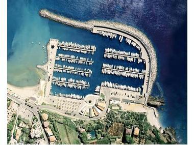 Marina di Salivoli Toscana