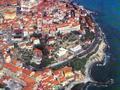 Porto Maurizio