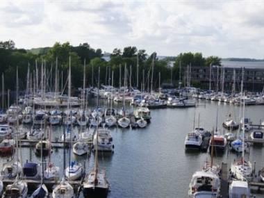 Jachthaven Oranjeplaat & WSVA Zeeland