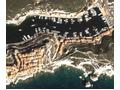 Port de Bonifacio