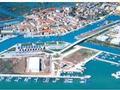 Porto Portomaran Marano Lagunare