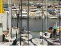 Club Maritimo San Antonio de la Playa | Foto 2 | Mallorca