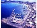 Marina de Formentera