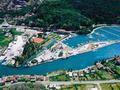 Dubrovnik Aci Marina