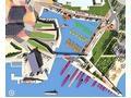 Port Forum - Sant  Adrià