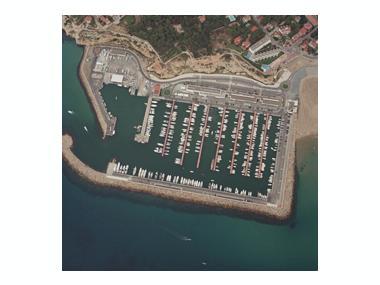 Port Torredembarra Tarragona