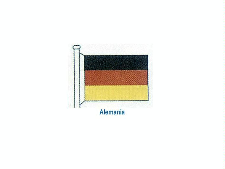 bandera de germania imagui. Black Bedroom Furniture Sets. Home Design Ideas