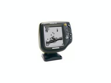 Sonda Fishfinder 525 Pesca