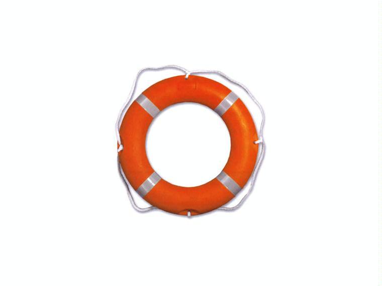 Opiniones de salvavidas for Salvavidas para piscinas