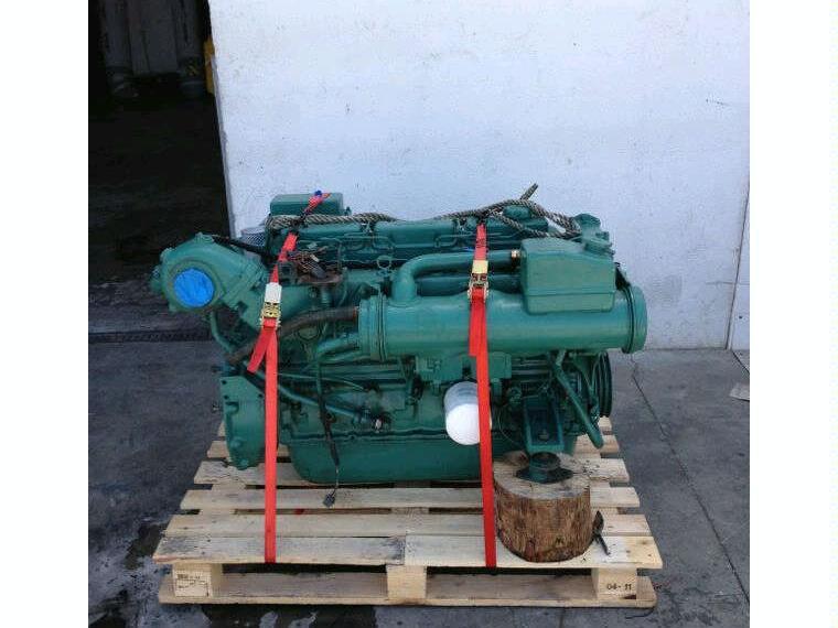 Motores Diesel Usados En Venta Motores Diesel Usados En Venta | Autos
