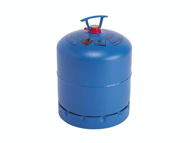bombona-de-gas-recargable-campingaz-r907-16779052009285057100485457519945x.jpg