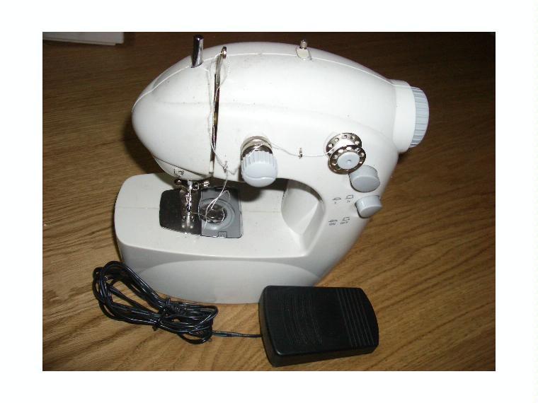 Maquina de coser buscar maquinas de coser toldos for Maquina para toldos