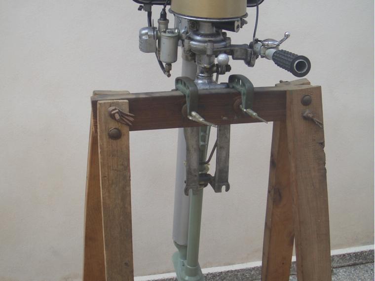 Amal - Carburador Desconocido Fueraborda-british-silver-seagull-43769090131148675570525168664566x