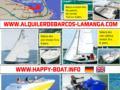 Alquiler de barco 1600 | Alquiler de Barcos a motor