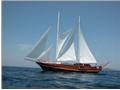 Alquiler de barco 4416 | Alquiler de Veleros