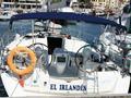 Alquiler de barco 8673 | Alquiler de Veleros