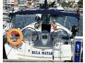 Alquiler de barco 9314   Alquiler de Veleros