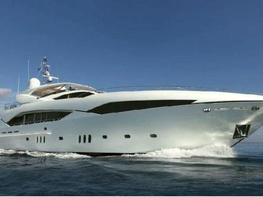 "If you want to see all of the distributors of ""Sunseeker "" click here"