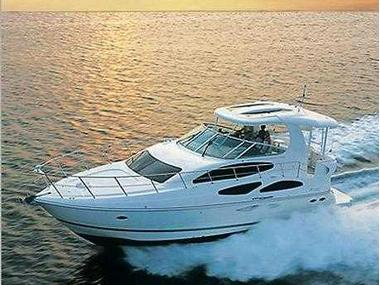 best to cruise the Bahamas - The Hull Truth - Boating and