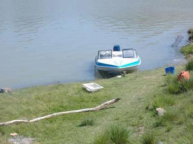 lancha deportiva | Fotos 1 | Barcos a motor