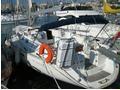 Jeanneau Sun Odyssey 45.2 | Comprar Velero de segunda mano