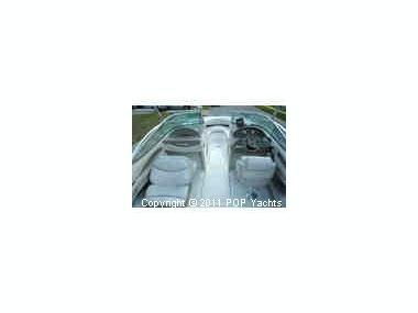 Maxum 2300 SR | Fotos 4 | Barcos a motor